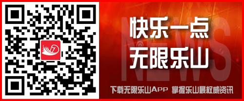 微信图片_20200122134441.jpg