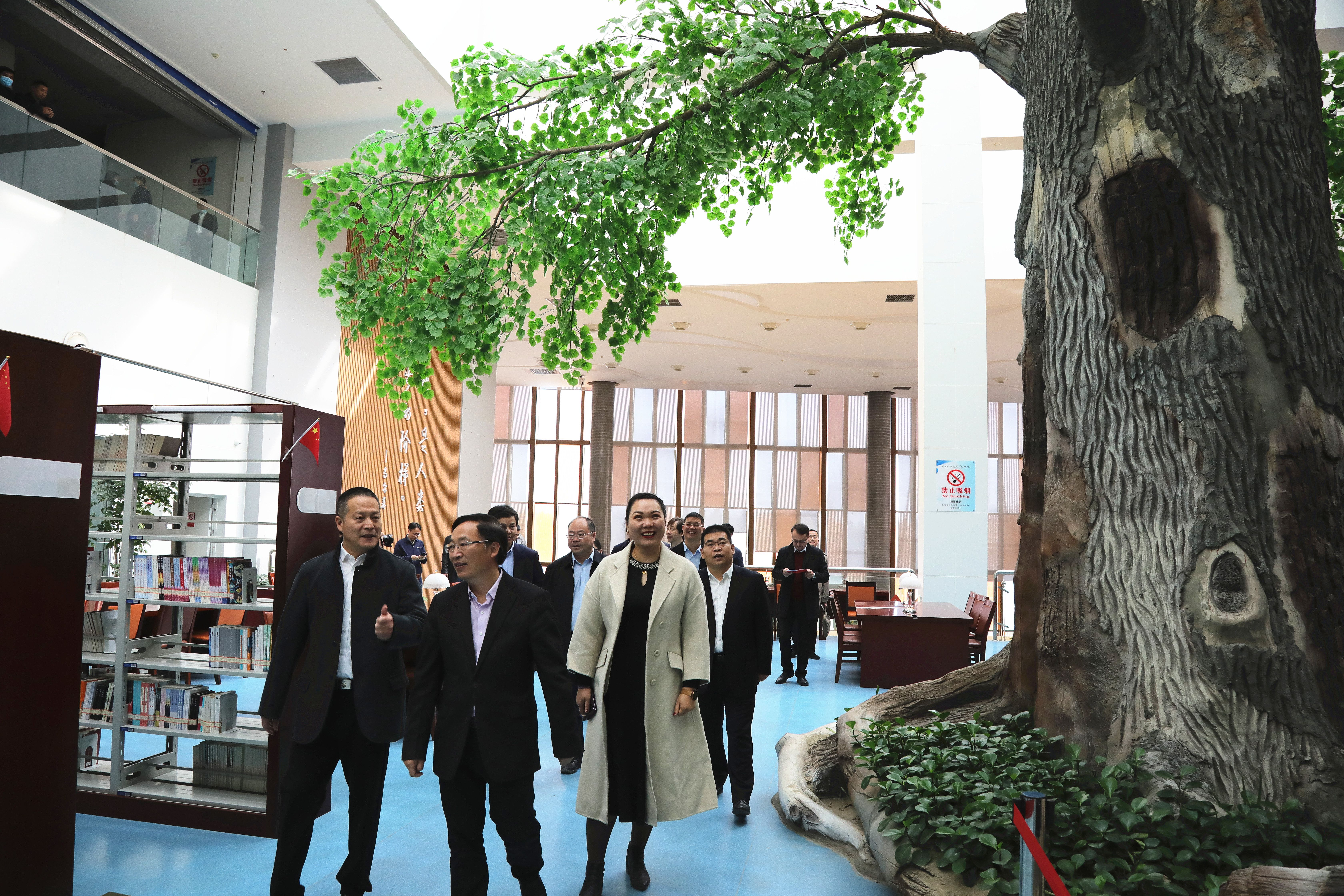 浙阿文化交流合作工程启动仪式在师市举行